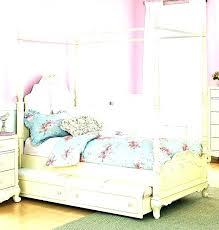 Princess Bed Frame Full Size Princess Bed Full Size Princess Bed ...