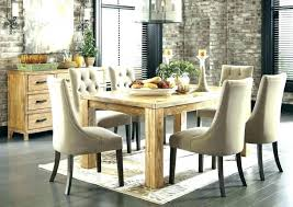 creative design dining table set near me dining room chair upholstery fabric ideas for chairs near