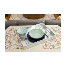 When you buy a coffee table tray online from joss & main, we make it as easy as possible for you to find out when your product will be delivered. Coffee Table Tray Rebates Rebatekey