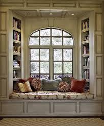 captivating furniture interior decoration window seats. extraordinary pictures of window seat decoration design ideas captivating cream velvet carpet and white floral furniture interior seats t