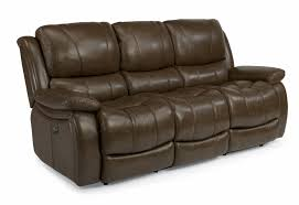 creative images furniture. Plain Images Exquisite Sofa Express 21 Creative Furniture Stores In Cincinnati Ohio Area  Astonishing Living Room Columbus Front Furnishings Couches Bedroom Sets Inside Images I