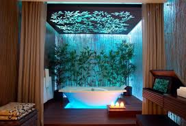 amazing bathrooms. marvelous amazing bathrooms for your home remodeling ideas with