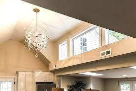 foyer lighting for high ceilings cool foyer lighting bathroom lights contemporary ceiling dinner table lighting kitchen