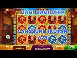 Beli chip higgs domino island online berkualitas dengan harga murah terbaru 2020 di tokopedia!. 5 33 Mb Live Higgs Domino Gameplay Santuy 1234 Borrrku Download Lagu Mp3 Gratis Mp3 Dragon