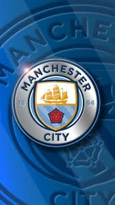 mcfc badge 2016 keywords suggestions mcfc badge 2016