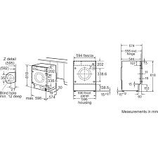 kenmore washing machine motor wiring diagram solidfonts motor wiring diagram how to fix a washing machine that is not spinning or draining