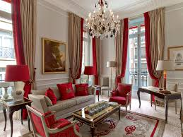 Paris For Bedrooms Meeting Rooms At Hotel Plaza Athene Paris 25 Avenue Montaigne
