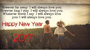 Quotes About New Love New 48 Happy New Year 48 Wishes for Husband with Love from Wife Pics