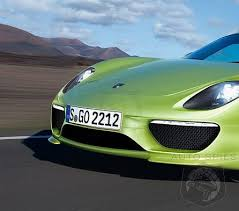porsche new models 2018. simple models rendered speculation porsche ramping up new models into 2018  what you  should expect for porsche new models