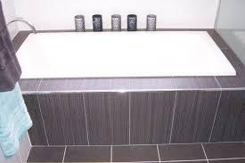 bathroom bathroom charming tiling aroundtub ideas the best delightful surprisingtub tile tub surround masterroom renovation