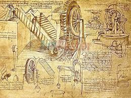 Resultado de imagem para Codex Leicester