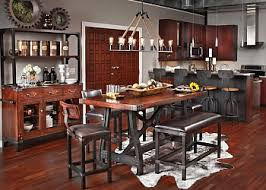 furniture peoria il. Plain Peoria Peoria Furniture Store Furniture Row For Il D