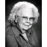 Lenore Schultz Obituary - Death Notice and Service Information