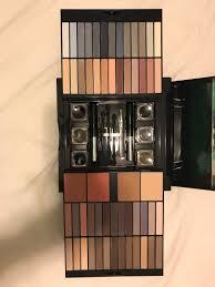 quo makeup kit health beauty makeup