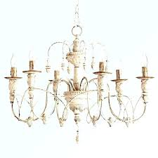 distressed white chandelier white orb chandelier rustic white chandelier style white chandelier distressed white orb chandelier