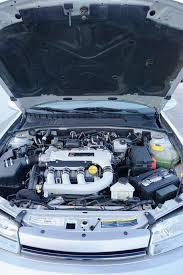 saturn l300 engine saturn get image about wiring diagram 2002 saturn l300 burbank ca stellar auto inc