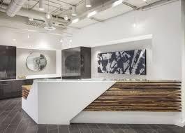 modern office reception design. Office Reception Design. Full Size Of Desk \\u0026 Workstation, Table For Sale Modern Design