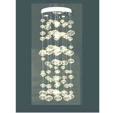 bubble light chandelier fixture fresh or make a glass ceiling gl