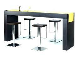 Table De Cuisine Ikea Cuisine Pas Elegant Affordable Table Cuisine