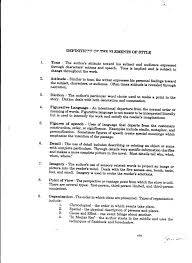cover letter essay questions for hamlet argumentative essay topics  cover letter hamlet essay questions and answers college paper academic writing wutthering heights projectessay questions for