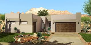 161 e bi ln vail az 250 000 view dels map and photos of this townhouse property with 3 bedrooms and 3 total baths mls