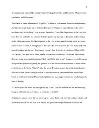 philosophy essay plato   mfacourses   web fc  comphilosophy essay plato
