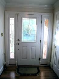 smooth star door breathtaking interior doors wooden ceramic floor rug therma tru french sliding patio reviews entrance smo