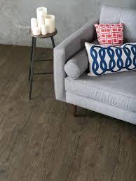 past bronze pro vinyl plank floors thick flooring 8mm glue down