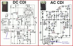 cdi wiring diagram cdi image wiring diagram atv cdi wiring diagrams atv wiring diagrams