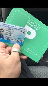 Registered Spanish fake Real License Buy Driver Spain HwEqpIW