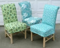 diy office chair cover office chair slipcover patterns parsons chair covers pictures diy office chair cover