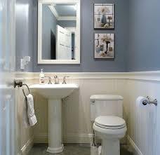 modern half bathroom ideas. small half bathroom design glamorous bathrooms best concept modern ideas