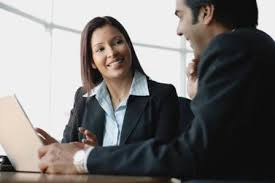 Employee – Appraisal Evaluation: Simple Steps For A Successful One ...