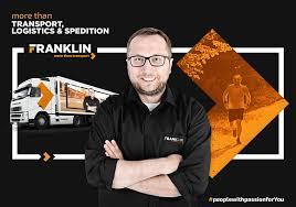 Franklin - 339 photos - 1 avis - Services de transport - Armii Krajowej 29,  77-200 Miastko gmina, Poland