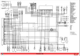 ia shiver wiring diagram ia wiring diagrams ia dorsoduro 1200 leaks in owner s manual rideapart