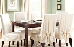 full size of chair clear plastic dining chair covers uk amazing dining table chair covers