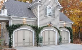 garage door repair fayetteville ncGarage Door Repairs Fayetteville NC  Garage Door Service