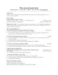 Simply Wyotech Optimal Resume Download Optimal Resume Wyotech Com