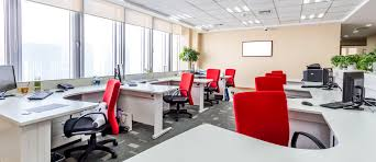 ofc office furniture. Ofc Furniture Office Centre Stores Tampa Discount Chairs