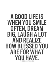 Good Vibes Quotes Good Vibes Quotes Gallery WallpapersIn24knet 21 1878