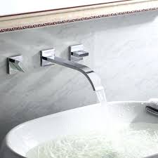 bathroom faucets amazon. Cool Bathroom Faucets Uniquely Beautiful Designer You Can Buy Right Now Moen Amazon A