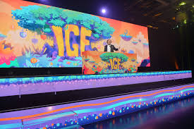 Heres Where To Watch The Igf Game Developers Choice