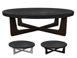 sim man123 s hedwyn coffee table large