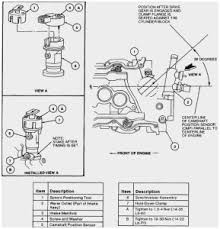 1999 ford taurus engine diagram admirably 2002 ford taurus 1999 ford taurus engine diagram best of taurus engine diagram 01 of 1999 ford taurus engine