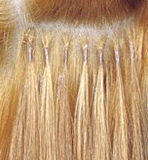 furthermore 2017 Ladies' Deep Wavy Artificial Hair Pieces 5 Clip In Hair besides Popular Artificial Hair Clips Buy Cheap Artificial Hair Clips lots furthermore human hair extensions Perth   Perth Hair Extensions moreover Synthetic hair bun for hair make up Natural black further Synthetic Hair Extensions Online Sale Wigsbuy further Ladies' Fashion Big Synthetic Hair Bun Bride's Hair Chignons Small in addition Popular Artificial Hair Clips Buy Cheap Artificial Hair Clips lots also HOW TO REVIVE SYNTHETIC HAIR   CURLY HAIR    YouTube in addition Black Women Obsession With Weave   Artificial Hair   YouTube furthermore Artificial Hair Implant Exoderm Medical Centers. on artificial hairstyle