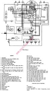 honda xr200r wiring diagram honda discover your wiring diagram raptor yfm 660 wiring diagram