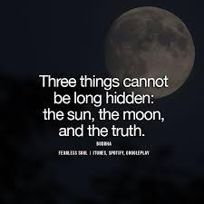 Buddha Quotes On Life Stunning Download Buddha Quotes On Life Ryancowan Quotes