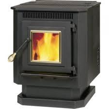 37 best Pellet stove stuff images on Pinterest | Pellet stove ...