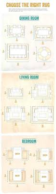 what size rug for bedroom area rug sizes normal size bedroom rug what size rug
