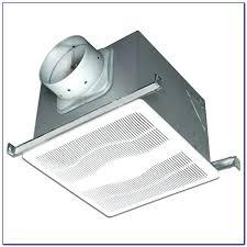 drop ceiling installation install bathroom exhaust fan drop ceiling ceiling in install bathroom exhaust fan drop